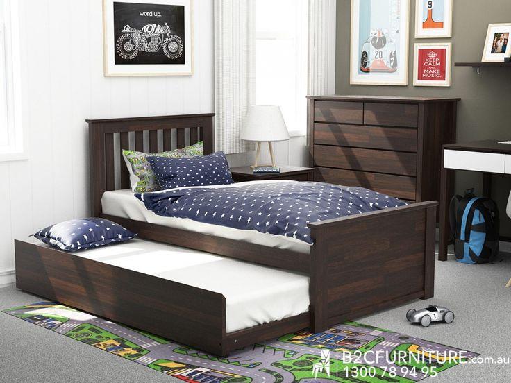 chocolate brown bedroom furniture - interior paint colors bedroom