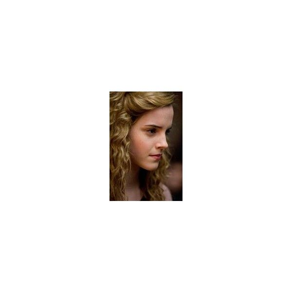 Cormac McLaggen - Harry Potter Wiki - Harry Potter and the Deathly... ❤ liked on Polyvore featuring emma watson, harry potter, celebs, pic and pictures
