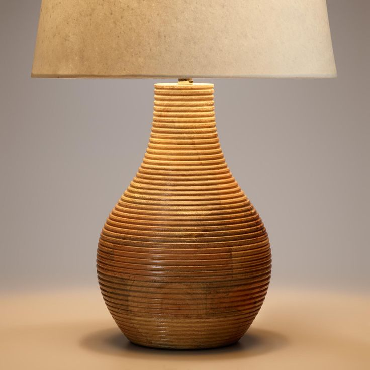 table lamps images - Google Search