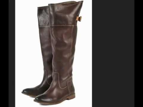 Cizme FRYE pentru femei, din ce magazine online poti sa cumperi #cizme #frye #dama
