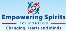 The Empowering Spirits Foundation, Inc. (ESF) is a national nonprofit civil rights organization working to achieve lesbian, gay, bisexual and transgender (LGBT) equality through community service activities.