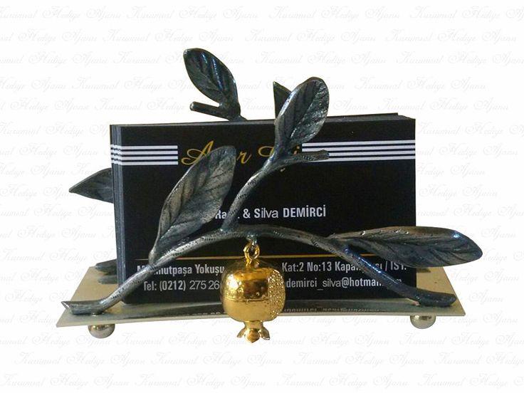 kurumsal kartvizitlik, kurumsal hediyeler, nar sembollü kartvizitlik, farklı kurumsal hediyeler, logolu hediyeler, gümüş kaplama kurumsal hediyeler,masaüstü objeler, masaüstü kartvizitlik,kaliteli hediyeler