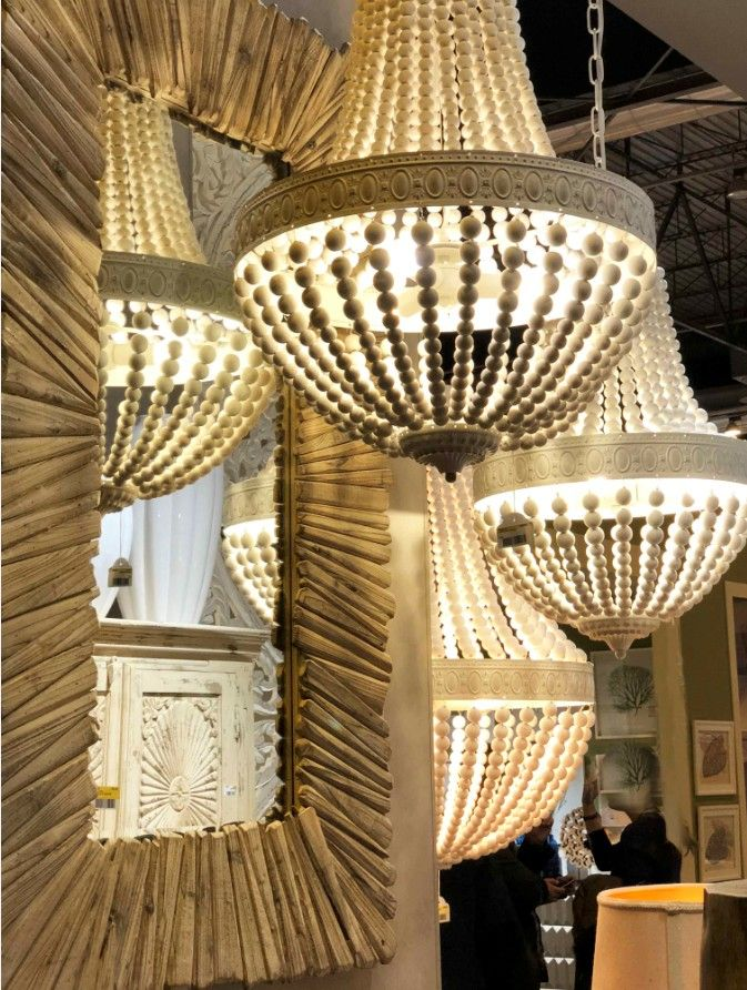 que Unas espectaculares un Ventas lámparas siguen siendo Top 1TJlFc3uK