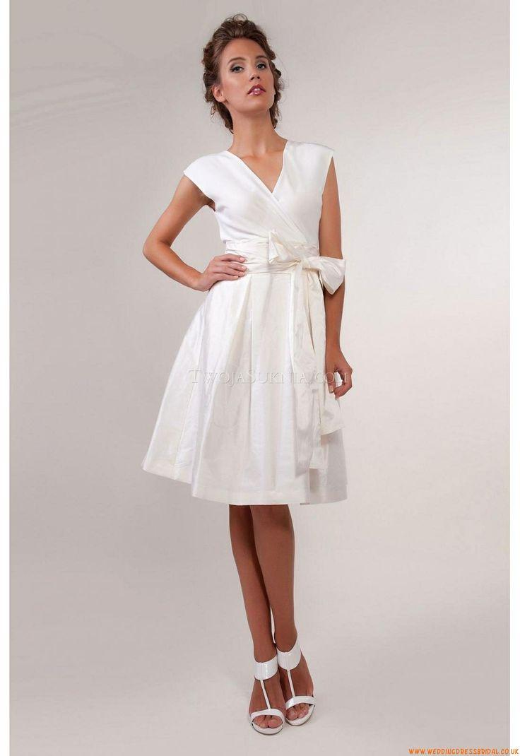 Wedding Dresses Anna Kara Aurora 2013