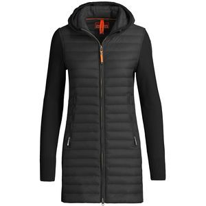$479.95 Parajumpers Pin and click to buy! -WANDERLUSTDUST- [ Adventure travel strategies and bus-life blog. ] jacket, black, charcoal, hoodie, coat, trench, warm, parka, parker, triclimate, 3-in-1, down, waterproof, winter, cold, snow, wind proof, lotus, mandala, divine, nature, travel, adventure, rasta, onelove, love, gorgeous, boho, bohemian, gypsy, hippy, hippie, festival, wanderlust, gift, present, christmas, ideas, unique, #affiliate #wanderlustdust #womens #clothing #winter #jacket