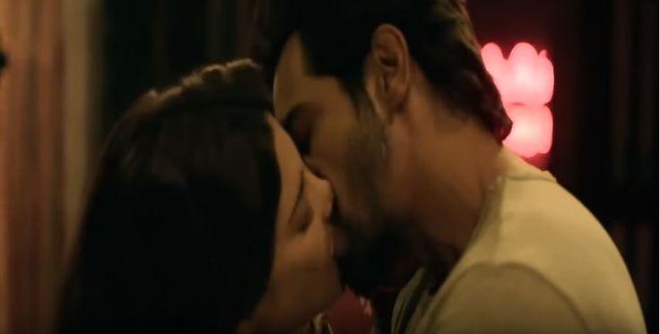 http://telugulocalnews.com/gossips/deleted-scene-shruti-hassan-hot-lip-lock-scene/