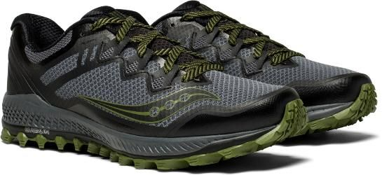 f965a62b82 Peregrine 8 Trail-Running Shoes - Men's in 2019 | Products | Trail ...