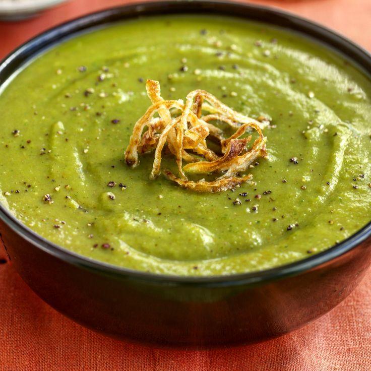 split pea. cookbook project Food Stylist Janine Kalesis