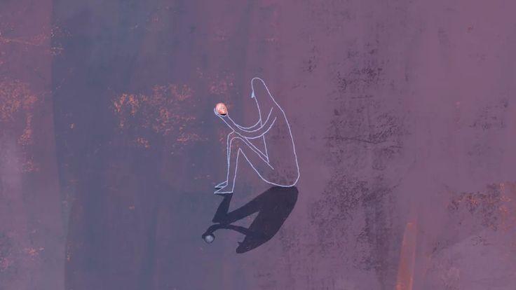 Here I Am - Jonathan Safran Foer on Vimeo
