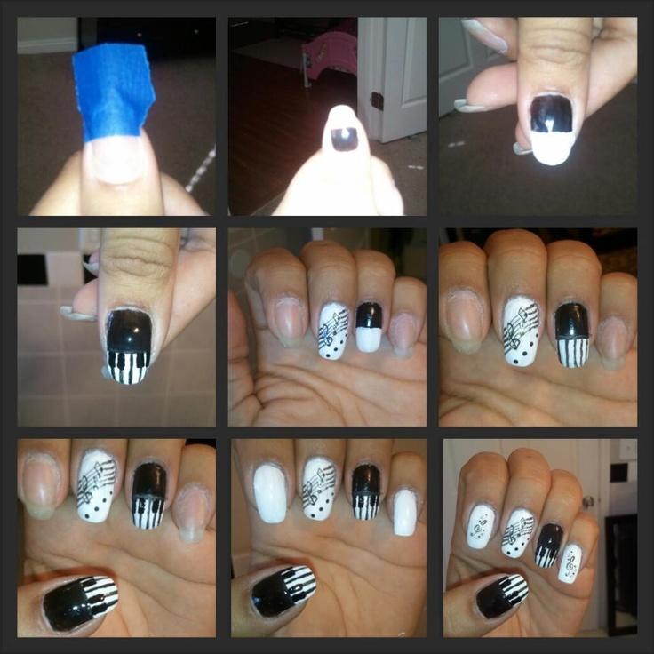 Joby Nail Art Decals: Ashley is polishaddicted joby nail art ...