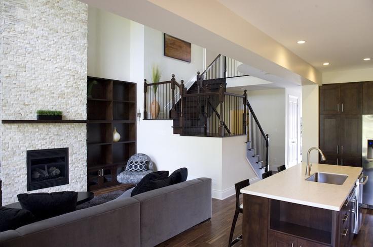 #Essex, Living Room