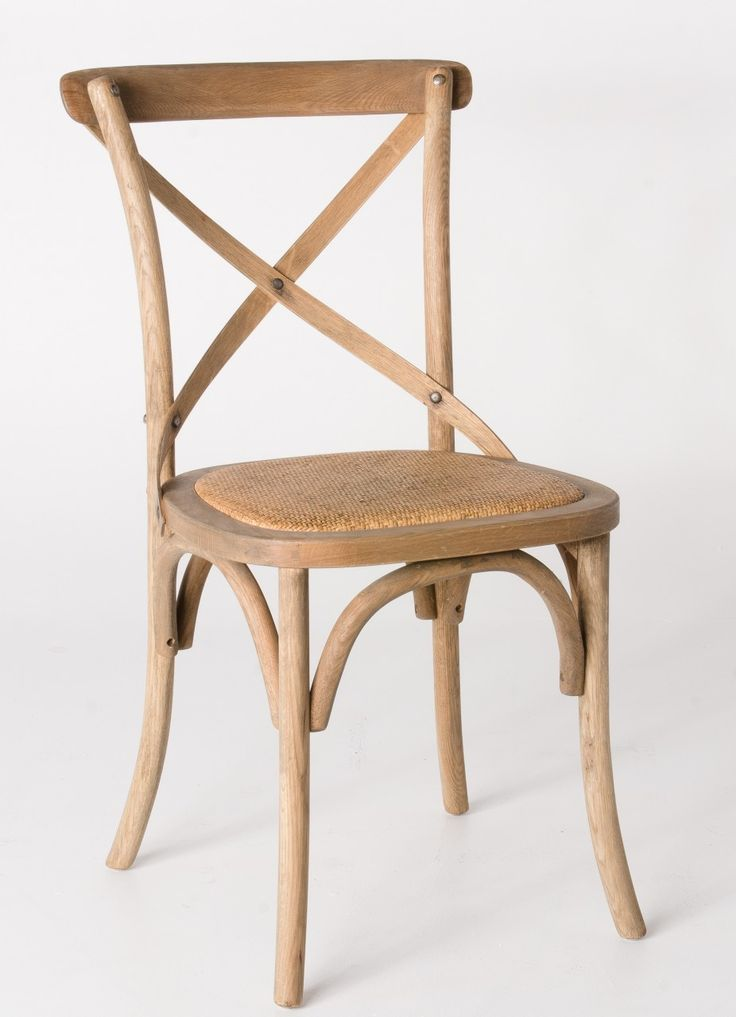 Milano Republic Furniture - Cross Dining Chairs - American Oak - Various Colours, $129.00 (http://www.milanorepublicfurniture.com.au/cross-dining-chairs-american-oak-various-colours/)