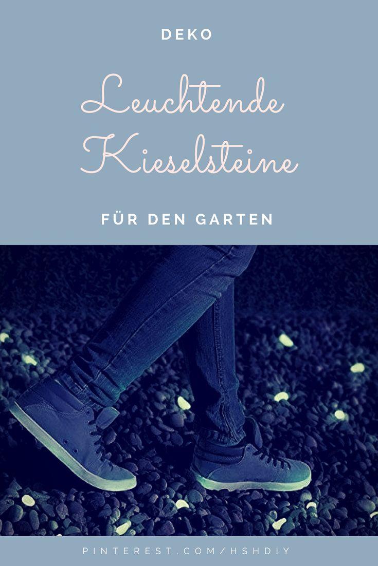 83 besten Inspiration: Garten und Balkon Bilder auf Pinterest ...