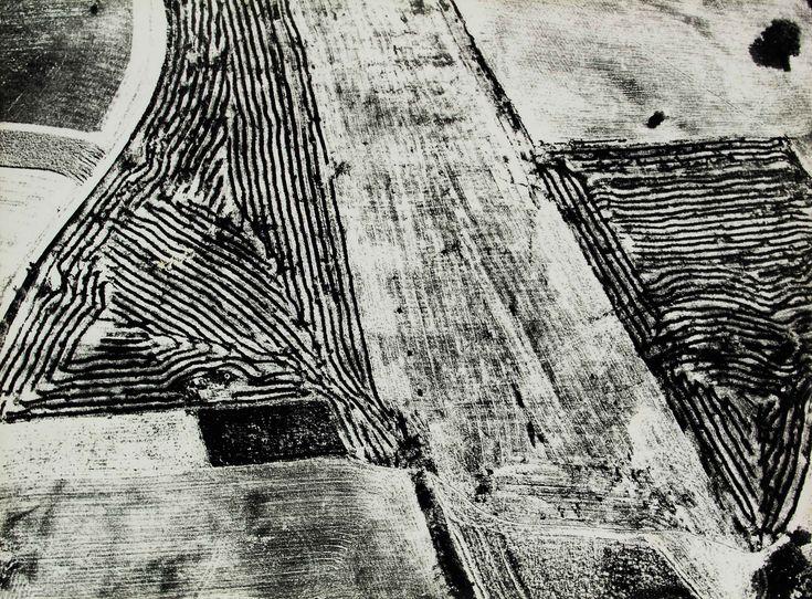 mariogiacomelli.jpg (3120×2300)