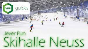 Image result for skihalle neuss