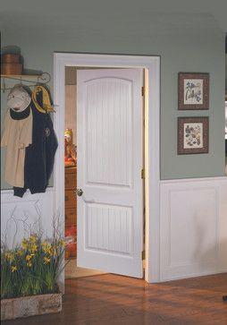 17 Best Images About Homestory S Signature Interior Door