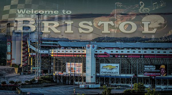 Its Bristol Baby By Jim Cook Bristol Road Trip Photographer
