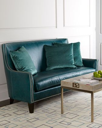Best 1000 Images About Teal Turquoise On Pinterest Teal 400 x 300