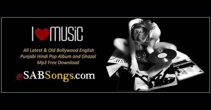 Top Raksha Bandhan Songs Download, Old Hindi Raksha Bandhan Mp3 Songs Download, Best New Indian Hindi Movie Rakhi Songs Download Free.