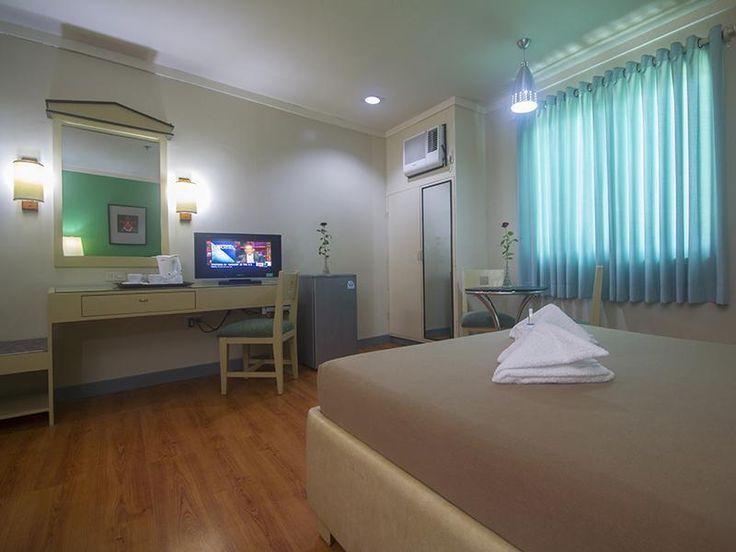 New Dawn Pensionne House Cagayan De Oro, Philippines