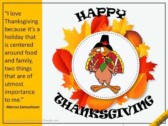 #CanadianThanksgiving (10/10) #ecard www.123greetings.com/profile/bebestarr #MapleLeaf