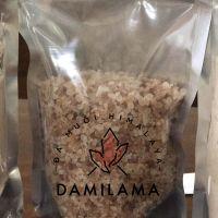 Chuyên cung cấp đá muối Himalaya - DamiLama | Đá Muối Khoáng Himalaya - DamiLama Giá Rẻ | Pinterest | Spa