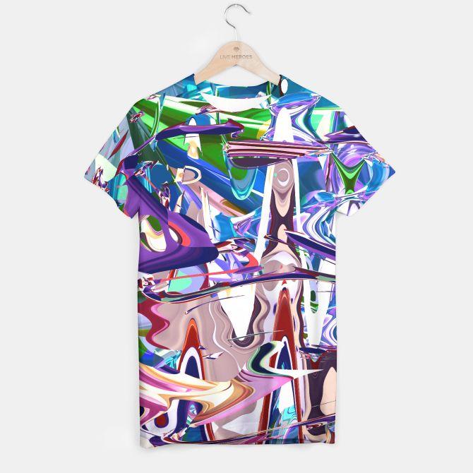 Fanky T-shirt