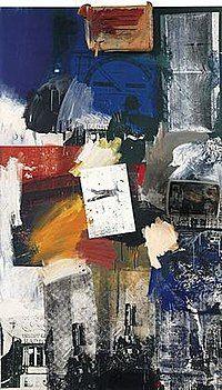 Postmodern art - Wikipedia