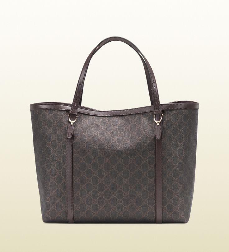 cheap prada handbags sale - Bags on Pinterest   Longchamp, Prada and Gucci