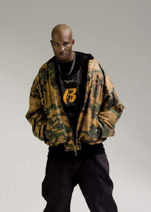 17 Best Images About Dmx On Pinterest Mount Vernon New