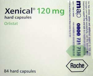 drug pack