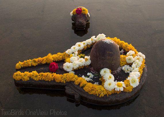Photograph  Digital Colour India Maheshwar Narmada River