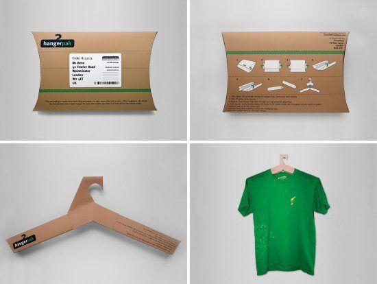 https://www.google.ch/search?q=smart packaging