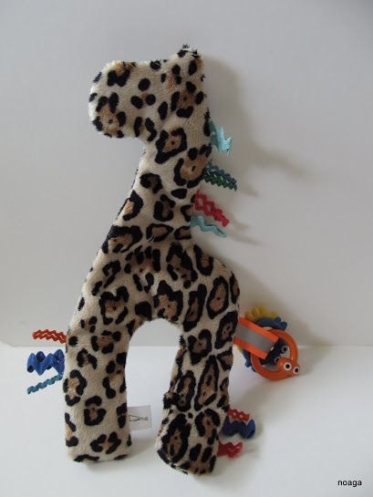 toy for little kid / zabawka sensoryczna dla niemowlaka