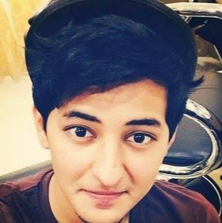darshan raval latest pic - Google Search