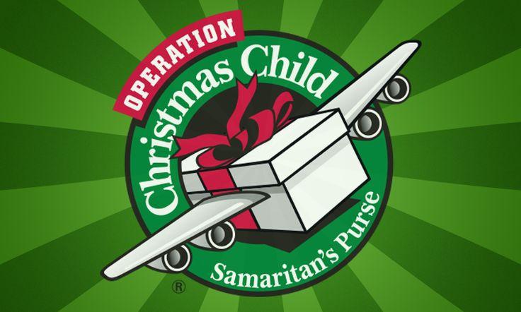57 best Samaritans Purse Ideas images on Pinterest   Christmas boxes, Shoe box and Operation shoebox