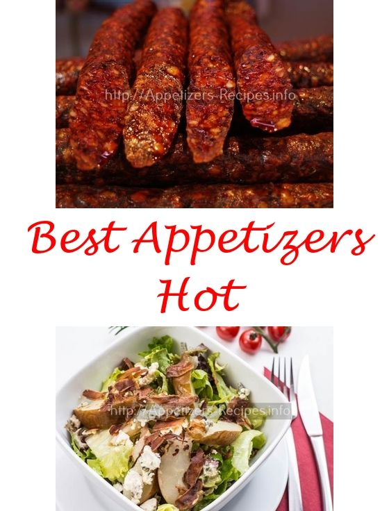 appetizers easy snacks sour cream - best appetizers snacks.appetizers make ahead egg muffins 6932036032