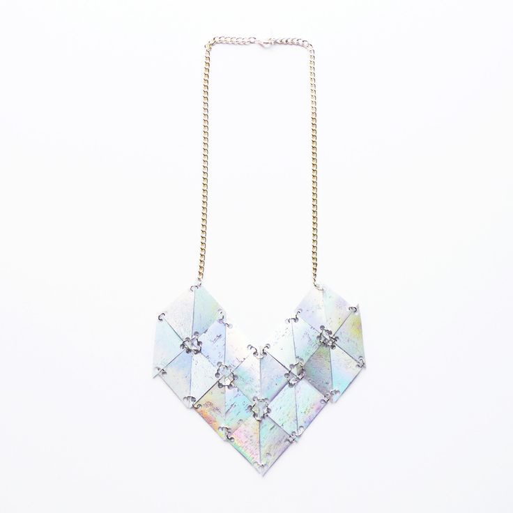 go and check out the new Jane Bowler online shop to find more beautifully hand made jewellery! www.shop.janebowler.co.uk