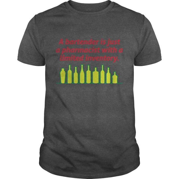 Bartender Pharmacist 3 (dd)++ Hoodies - Women's Hoodie----GUXTJGR #gift #ideas #Popular #Everything #Videos #Shop #Animals #pets #Architecture #Art #Cars #motorcycles #Celebrities #DIY #crafts #Design #Education #Entertainment #Food #drink #Gardening #Geek #Hair #beauty #Health #fitness #History #Holidays #events #Home decor #Humor #Illustrations #posters #Kids #parenting #Men #Outdoors #Photography #Products #Quotes #Science #nature #Sports #Tattoos #Technology #Travel #Weddings #Women