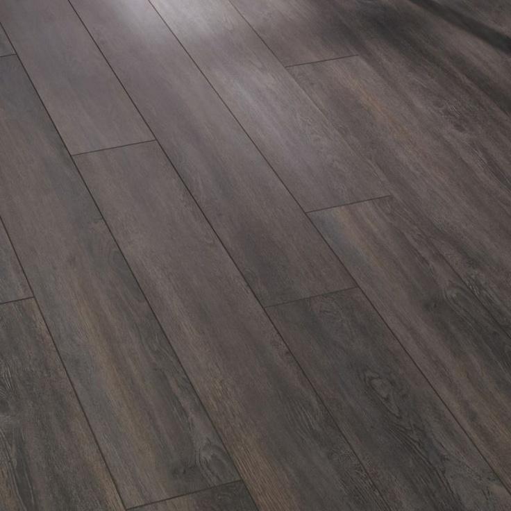 Laminate Flooring, Seville Cork Flooring