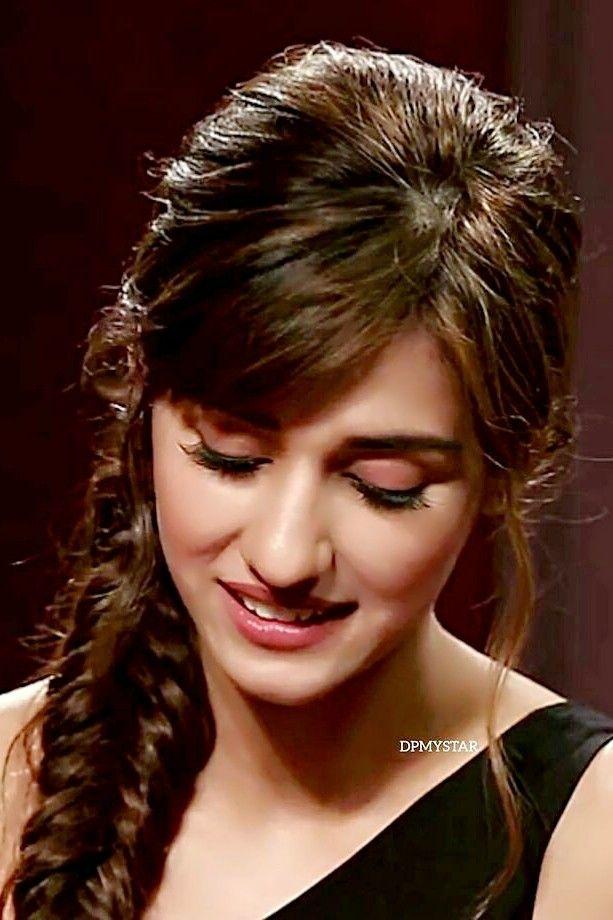 Disha Patani Disha Patani Beautiful Women Faces Disha Patni