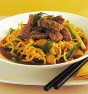images about Miracle/Shirataki Noodles  RiceRecipes and