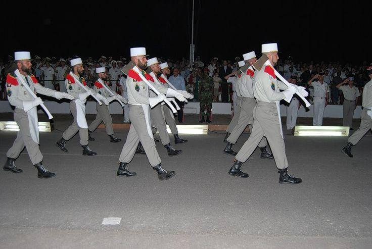 Djibouti J28RO DX News