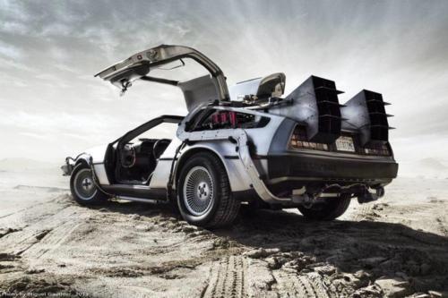 DMC DeLorean Back To The Future Replica: Autos, The Time Machine, Cars, Desktop Backgrounds, Movie Stuff, Dmc Delorean, Photo, Delorean Replica, Back To The Future Delorean
