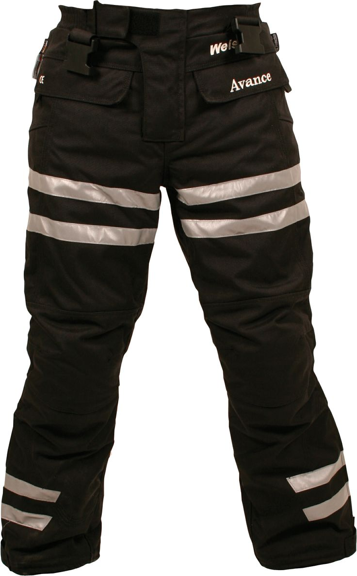 Avance ce level 2 motorcycle jean weise motorcycle trousers
