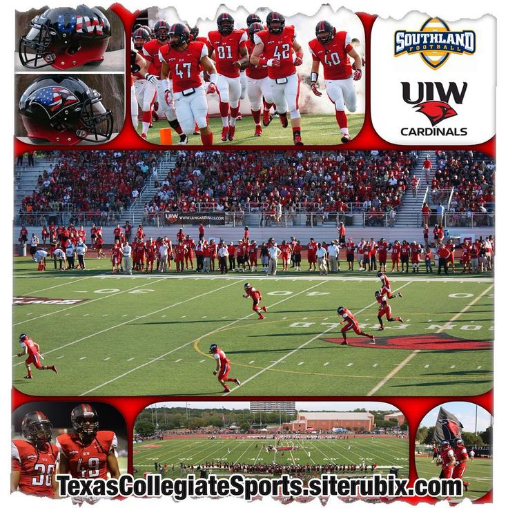 26 Best Uiw Images On Pinterest Colleges University