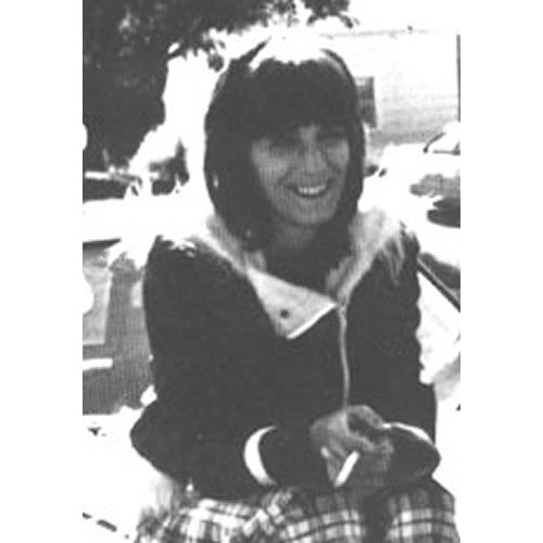 Karen Silkwood  http://www.pbs.org/wgbh/pages/frontline/shows/reaction/interact/silkwood.html