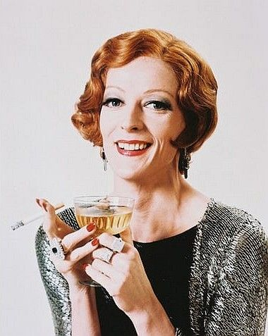 Maggie Smith: Ladies, Smith Photos, Downtonabbey, Vintage Photos, Dame Maggie, Maggie Smith, Culture Travel, Aunts, Downton Abbey