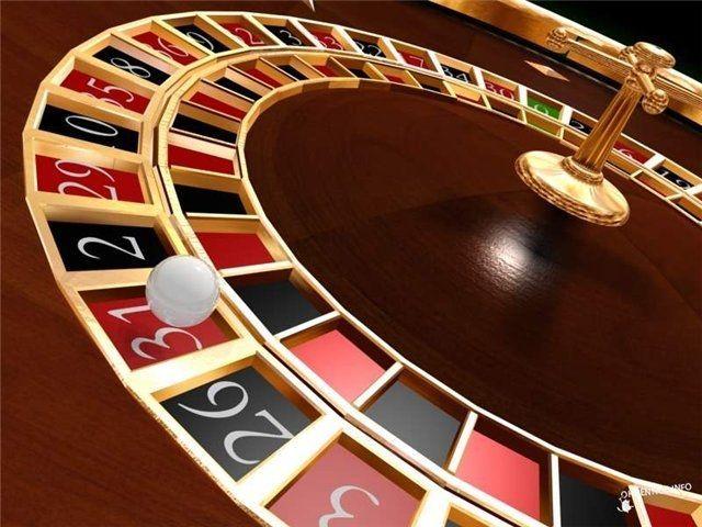 казино фаворит играть онлайн