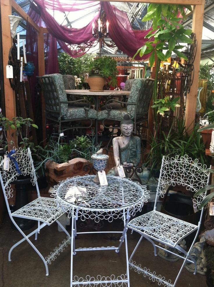 Visit Santa Barbara Consignment Co